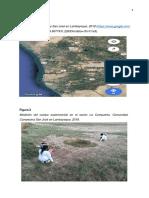 Modelo para Figura APA - 7° Edición.pdf