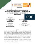 698-Texto - resumen de ponencia-1368-1-10-20200820