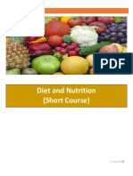 1572257515Unit 1 An Overview of Nutrition