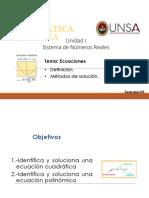 1_2020-02_ECUACIONES.pdf