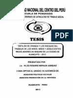 LOCAL 2.pdf