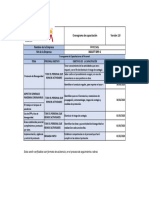 Formato 3 Cronograma de capacitación.pdf