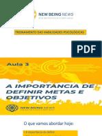 1_5044404235492393142.pdf
