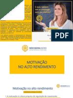 1_5035568023180673354.pdf