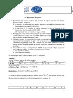 examen Ratt 17-18