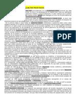 Texto de Marcelo Cavarozzi Autoritarismo y Democracia 1955-1983.docx