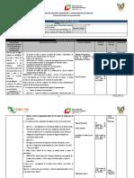 Planeación_didáctica  5 E submodulo 1