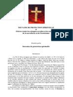 neuvaine-de-protection-spirituelle-aummf-nouvelle1.pdf