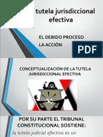 La-tutela-jurisdiccional-efectiva-1.ppt