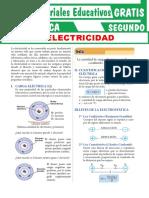Carga-Eléctrica-para-Segundo-Grado-de-Segundaria.pdf