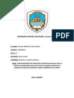 TRABAJO DE INVESTIGACIÒN (2).docx