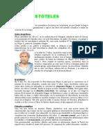 ARISTÓTELES.doc