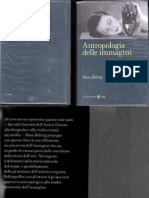 Antropologia-delle-Immagini [Canoni-dello-Sguardo], Hans Belting [2013].pdf