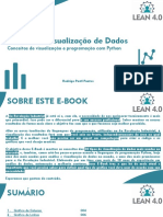 Ebook_Visualizacao