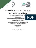 2.5 FODA_ARELLANO HERNANDEZ_JUAN ALFONSO.pdf