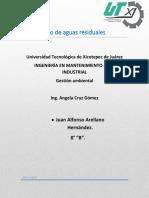 2.3_TRATAMIENTODEAGUASRESIDUALES_ARELLANO_HERNANDEZ_JUAN_ALFONSO.pdf