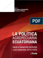 Politicas agropecuarias.pdf