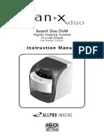 ScanX_Duo_DVM_ OM_D1105V_RevF.pdf
