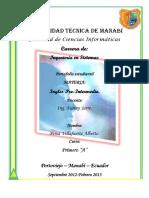 125812067-Portafolio-Inges-Alaberto-2013-Wed.pdf