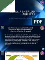 CLASE1 VIGILANCIA EN SALUD PUBLICA