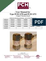CHF2032 - UK26- User Manual PCH 1270 - 1272.pdf