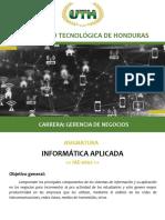 Modulo-I-Informatica-Aplicada