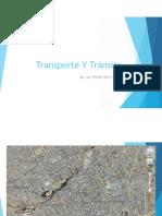 clasificacion de vias.pdf