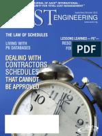 AACEi-magazine__COST.engineering__5oct2013