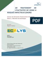DDAE_Ecolys_piece_5_RNT_070514_Annexes.pdf