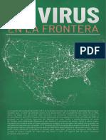 Virus Frontera