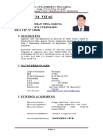 CVD ROBERTO NINA.docx