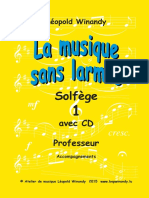solfeg.pdf