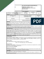 plano_de_ensino_proacad_AÇO_MADEIRA_2020.3_31_08
