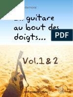 alaguitare_vol1-2.pdf