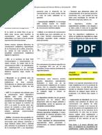 Guía de estudio Entornos Móviles y Virtualización