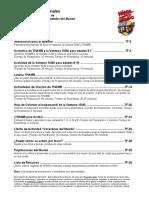 Manual Ventana 10 40 NINOS contenido.docx