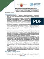 EBAU2020 Acuerdos publicar