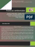 AzuetaMarín ClaudiaIvette M15S3 Políticasambientales