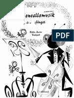 violoncello für änfangers.pdf