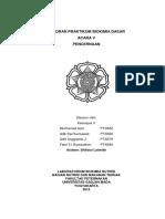 pdfdokumen.com_laporan-praktikum-biokimia-dasar.pdf