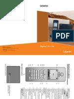 Gigaset_E455_manual_small