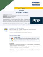 s9-prim-ayc-3-4.pdf