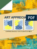 Art Appreciation_Module_2.pdf
