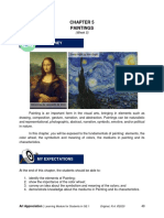 Art Appreciation_Module_5 and 6.pdf