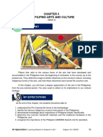 Art Appreciation_Module_4.pdf