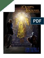 OJ_10.pdf