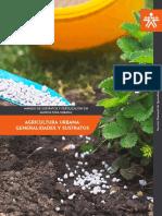 MF1_Agricultura_urbana_generalidades_y_sustratos