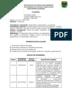 GUIA FILOSOFIA 8.01 (1).docx
