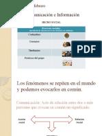 236540866-Comunicacion-e-informacion-mediacion-pptx.pptx