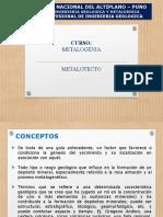 metalotecto.pptx